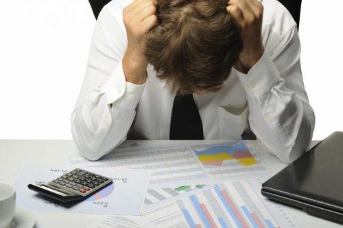 Các trường hợp giải thể doanh nghiệp theo quy định pháp luật