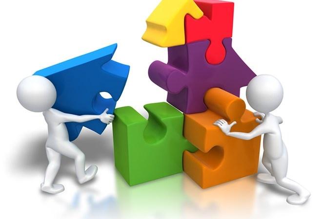 Công ty TNHH là gì? Thành lập công ty TNHH như thế nào