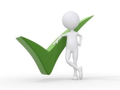 Thủ tục và hồ sơ đăng ký công ty TNHH 1 thành viên
