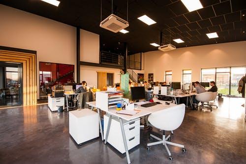 Hướng dẫn thủ tục đăng ký kinh doanh tại nhà năm 2020