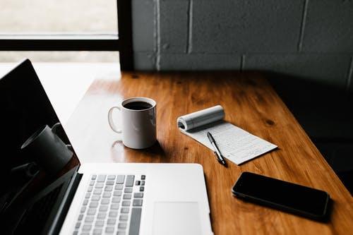 Giấy chứng nhận đăng ký doanh nghiệp là gì?