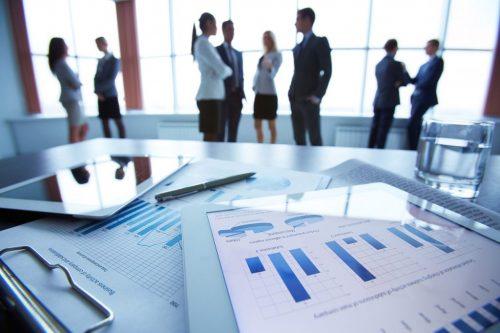 Hộ kinh doanh có 2 cơ sở theo quy định của pháp luật