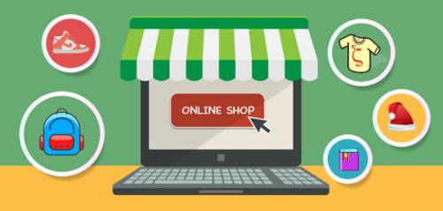 Luật sư tư vấn bán hàng online có cần đăng ký kinh doanh hay không?