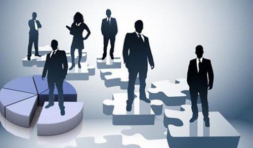 Dịch vụ thành lập doanh nghiệp giá rẻ, thủ tục nhanh gọn