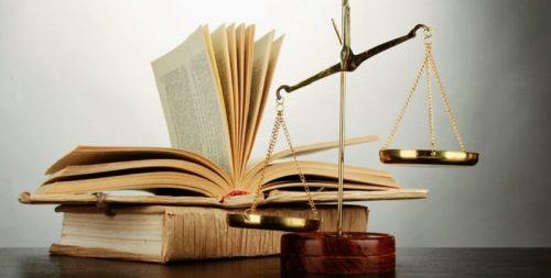 Luật sư đồng hành pháp lý