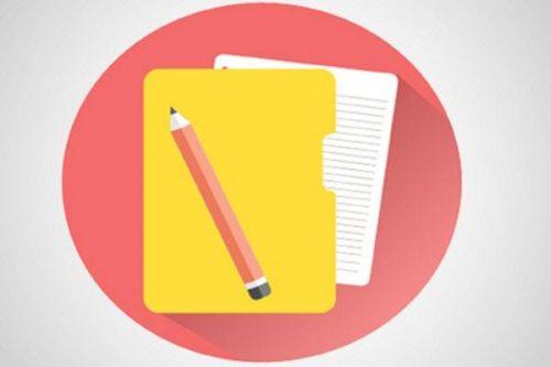 Hồ sơ đăng ký doanh nghiệp bao gồm những gì?
