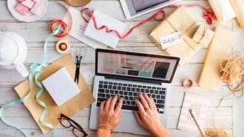 Lệ phí đăng ký kinh doanh hộ cá thể là bao nhiêu?