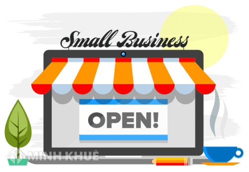 Đặt tên hộ kinh doanh cá thể theo quy định của pháp luật