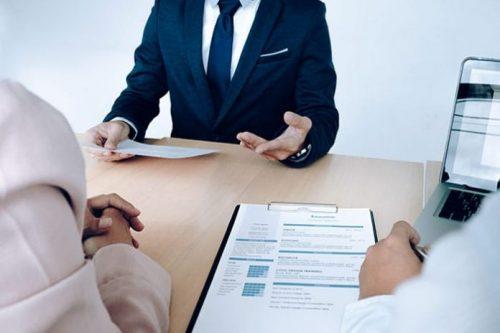 Dịch vụ thành lập doanh nghiệp tại TPHCM chất lượng cao