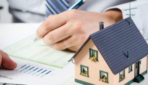 Tìm hiểu thủ tục đăng ký kinh doanh hộ gia đình