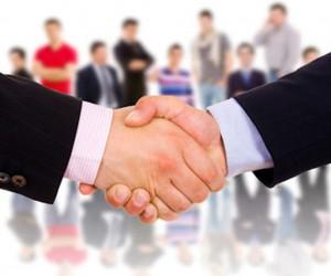 Thành lập doanh nghiệp giá rẻ trón gói tại Hà Nội