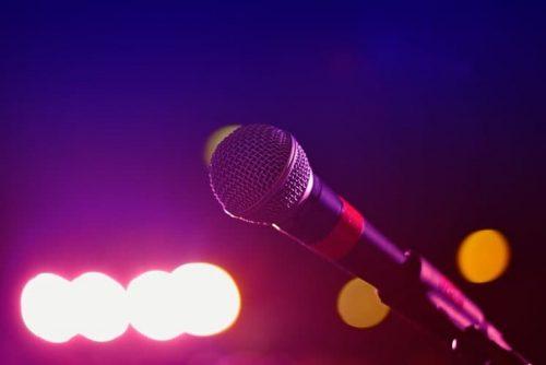 Thủ tục đăng ký giấy phép kinh doanh dịch vụ karaoke