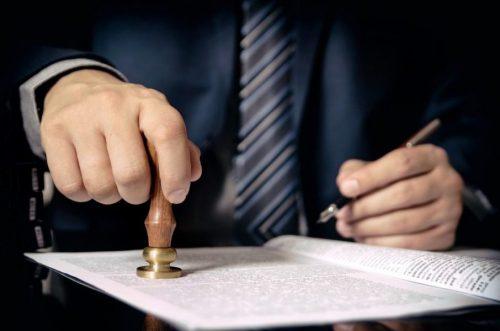 Hộ kinh doanh cá thể là gì? Thủ tục đăng ký hộ kinh doanh mới nhất