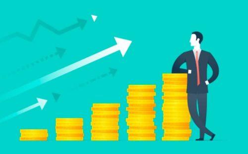 Thủ tục đăng ký hộ kinh doanh theo quy định Luật Doanh nghiệp mới