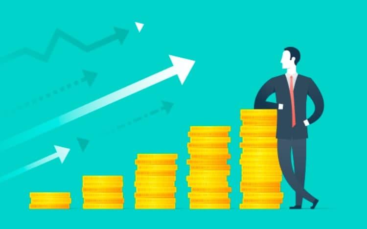 Hướng dẫn thủ tục đăng ký hộ kinh doanh hiện hành