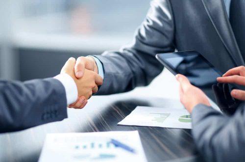 Hồ sơ thủ tục đăng ký kinh doanh hộ cá thể