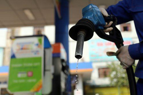 Hướng dẫn cách đăng ký giấy phép kinh doanh phân phối xăng dầu