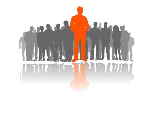 Chủ sở hữu công ty TNHH 1 thành viên có những quyền lợi nào?