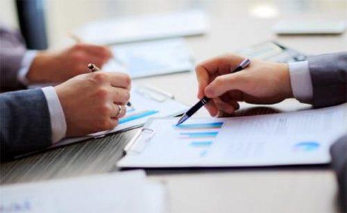 Thông tin đăng ký doanh nghiệp có bắt buộc công khai hay không?