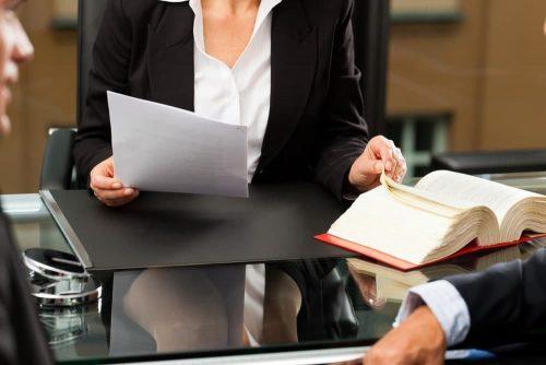 Hướng dẫn thủ tục đăng ký doanh nghiệp tư nhân