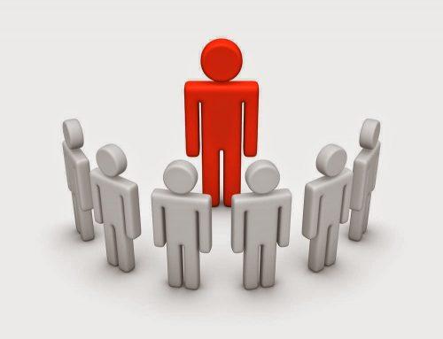 Hướng dẫn thủ tục thành lập công ty tnnh một thành viên