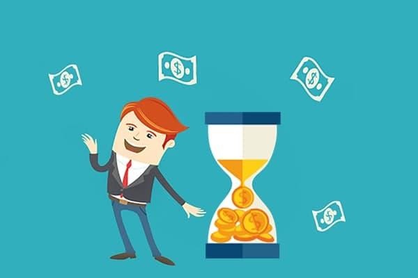 Thành lập doanh nghiệp tốn bao nhiêu tiền?