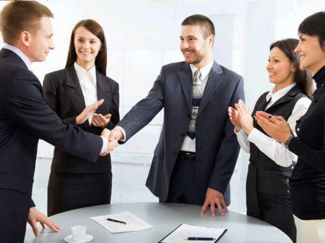 Công ty TNHH hai thành viên có những đặc điểm nổi bật nào?