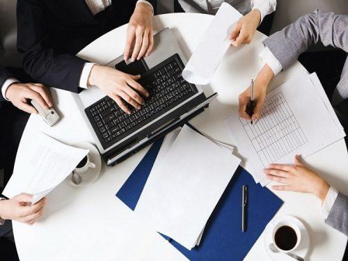 Hướng dẫn cách đăng ký giấy phép kinh doanh năm 2021