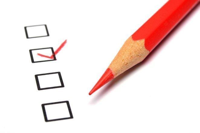 Xác định điều kiện để yêu cầu cấp từng loại giấy phép hợp lệ.