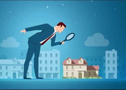 Giấy phép kinh doanh hộ cá thể là gì?