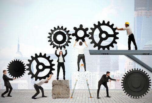 Những điều cần biết về hồ sơ đăng ký thành lập doanh nghiệp tư nhân