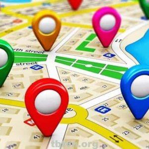 Hướng dẫn thủ tục đăng ký địa điểm kinh doanh tại TP.HCM