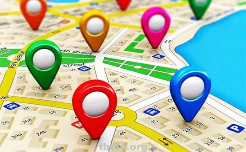 Đăng ký địa điểm kinh doanh có khó không?