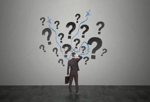 Công ty TNHH yêu cầu hồ sơ đăng ký kinh doanh bao gồm tài liệu nào?