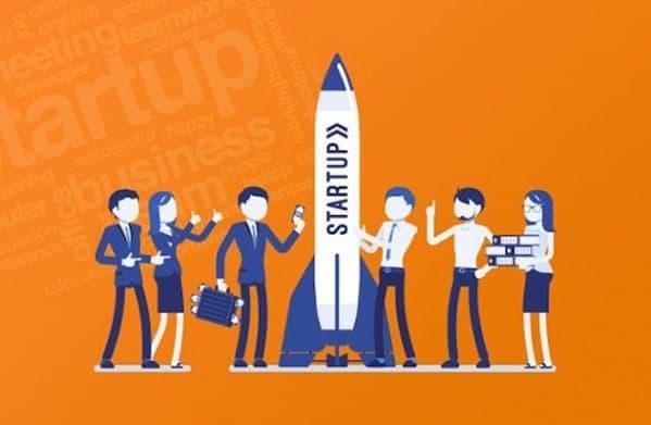 Những điều cần biết sau khi thành lập doanh nghiệp.