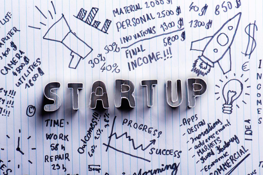 Bạn cần chuẩn bị gì để thành lập một doanh nghiệp?
