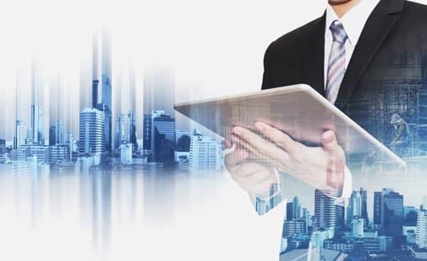 Thông báo mở địa điểm kinh doanh với cơ quan quản lý doanh nghiệp.