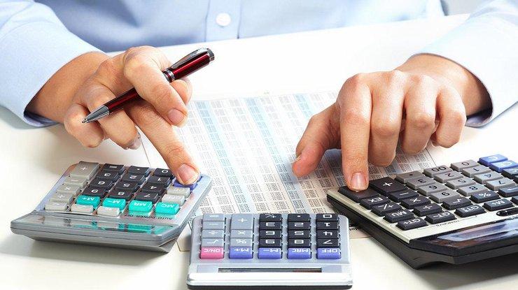 Hoàn thiện các thủ tục thuế doanh nghiệp mới.