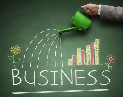 Thủ tục thành lập doanh nghiệp mới cần lưu ý những gì?