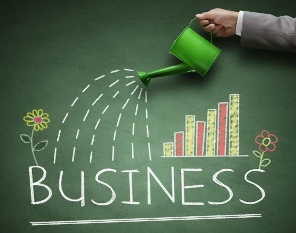 Xây dựng nền tảng pháp lý cho doanh nghiệp mới.